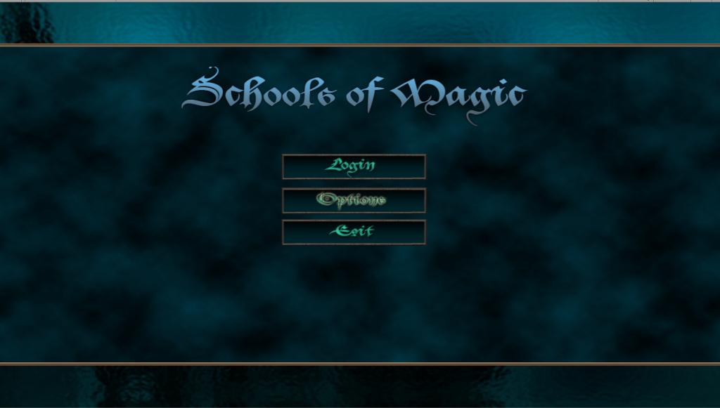 main_menu2